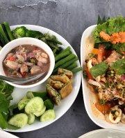 Bang Pae Seafood