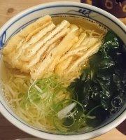Kuromon Sakae