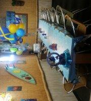 Surfer Joe's