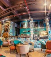 GEMINAI Bistro & Hotel