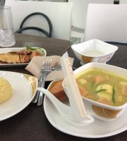Hainanese Delights Cebu