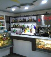 Desha Bar
