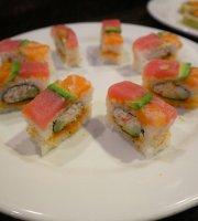 Ichibiri Restaurant