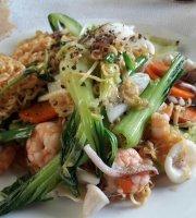 Nguyen Tuyen Restaurant