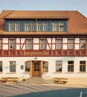 Zum güldenen Zopf vom Spa & GolfResort Weimarer Land