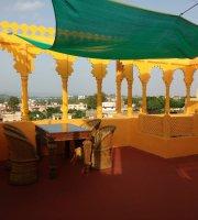 Namaste Surya Thali restaurant