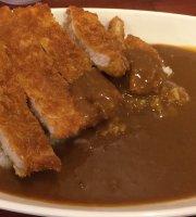 Curry-ya Ito