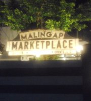 Malingap Marketplace