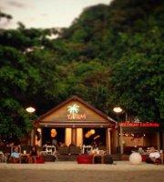 15 Palms Resort