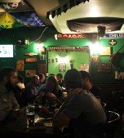 Flannery Pub