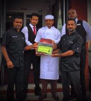Zaman's Restaurant