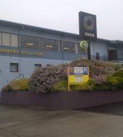 Devonport RSL