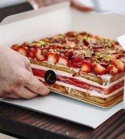 Harliman Boulangerie Patisserie