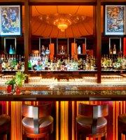 Principe Bar