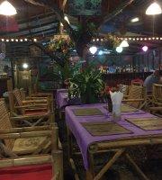 Tew Son Restaurant