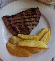 Restaurante-Bar Hotel Los Galanes