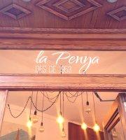 La Penya