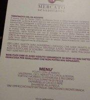 Mercato66