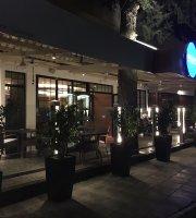 Byblos Restaurant Limassol