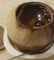 Yi Pin Tang VIP Soup