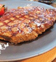 Black Bull Steak House & Bar