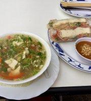 Chay Viet