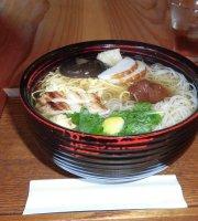 Kasumitei