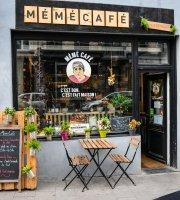 Meme Cafe
