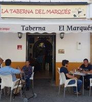 La Taberna del Marques