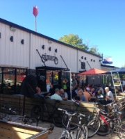 Bike Rack Brewing Company