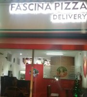 Fascina Pizza Delivery