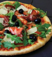 La Chaoune Pizza
