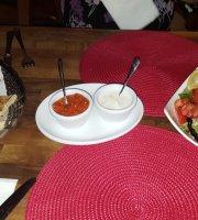 Zara Kebab & Restaurant
