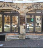 Durand Bruno Boulangerie
