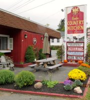 Bob's Country Kitchen