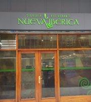 Restaurante Sidreria La Nueva Iberica