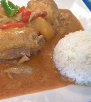 Poco Thai