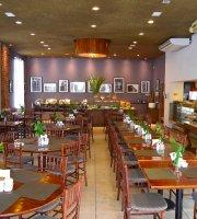 Blu'nelle Recife Restaurant