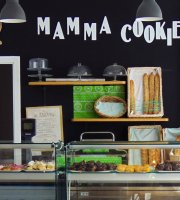 Mamma Cookie