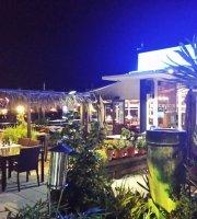 Restaurant Blau Mari