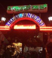Grand Taj Restaurant