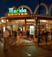 Bar Florida Center