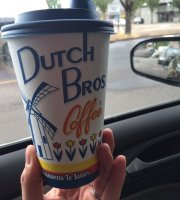 ‪Dutch Bros Coffee Springfield‬