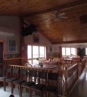 Bernard Kavanagh's Million Dollar View Restaurant & Takeout