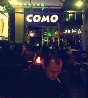 Como (Xingsheng Road)
