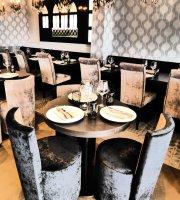 Restaurant Beryte