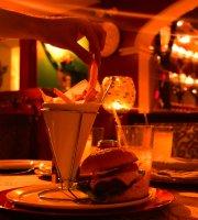 Casa Verne Restaurante