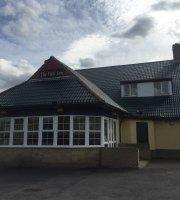 New Wok Inn