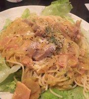 Spaghetti House Yodoyabashi