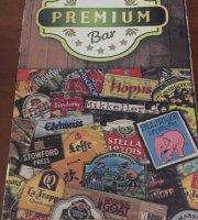 Emporio Premium